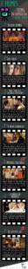 filmes dos anos 2000