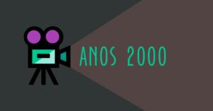 filmes teens dos anos 2000