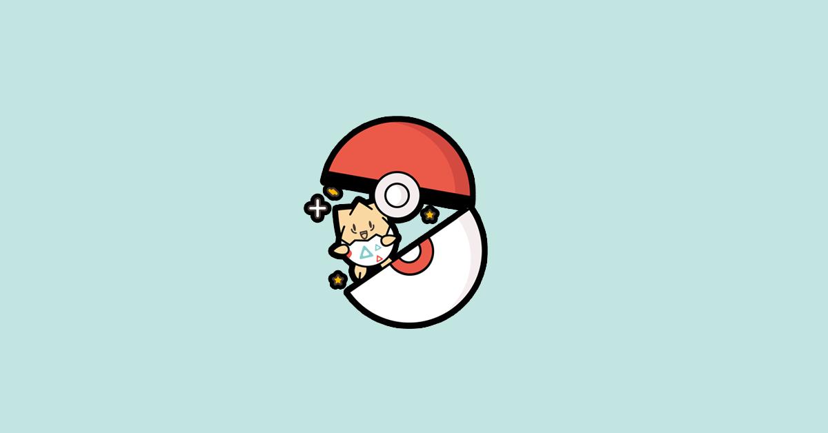 7 razões pelas quais o jogo Pokémon Go faz tanto sucesso