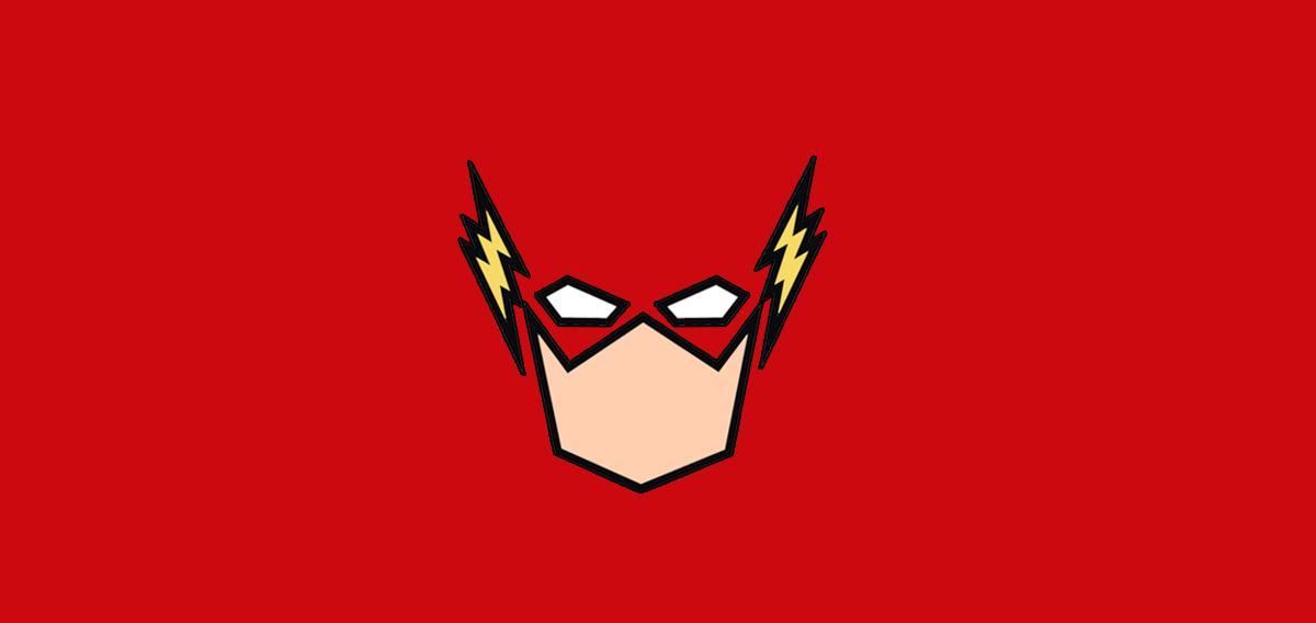 7 motivos para assistir The Flash