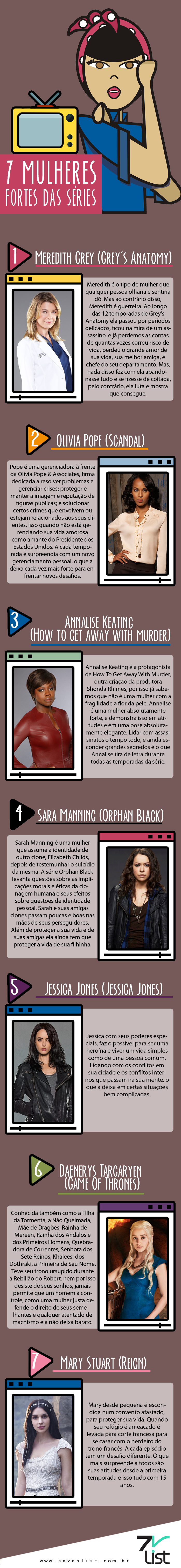 7lits-7-mulheres-fortes-das-series