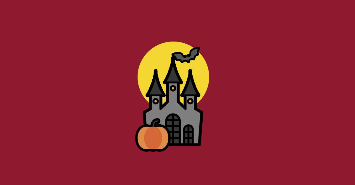 7 filmes para entrar no clima de Halloween