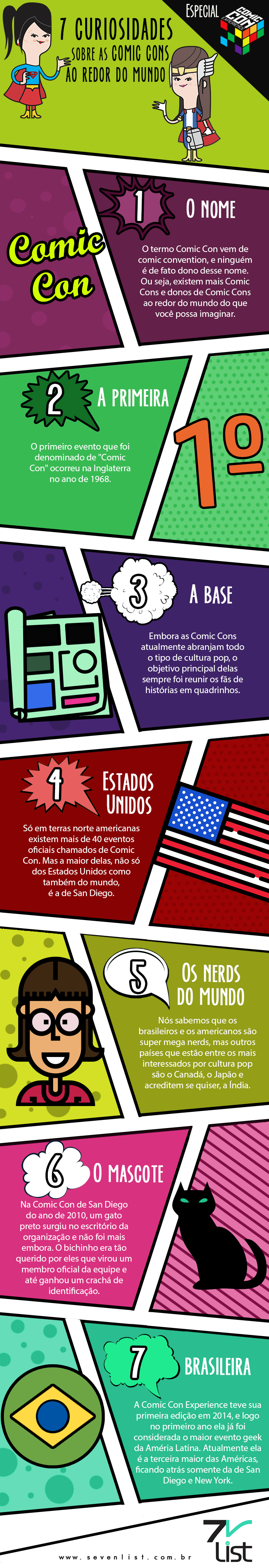 seven-list-7-curiosidades-sobre-as-comic-cons-ao-redor-do-mundo