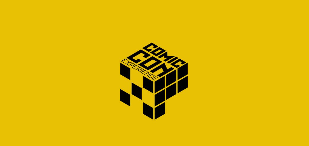 7 estandes mais legais da Comic Con Experience 2016