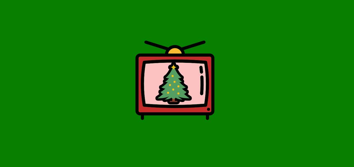 7 melhores filmes de Natal