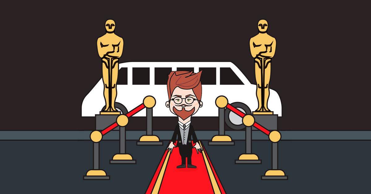 7 premiações que precisam acontecer na noite do Oscar 2017