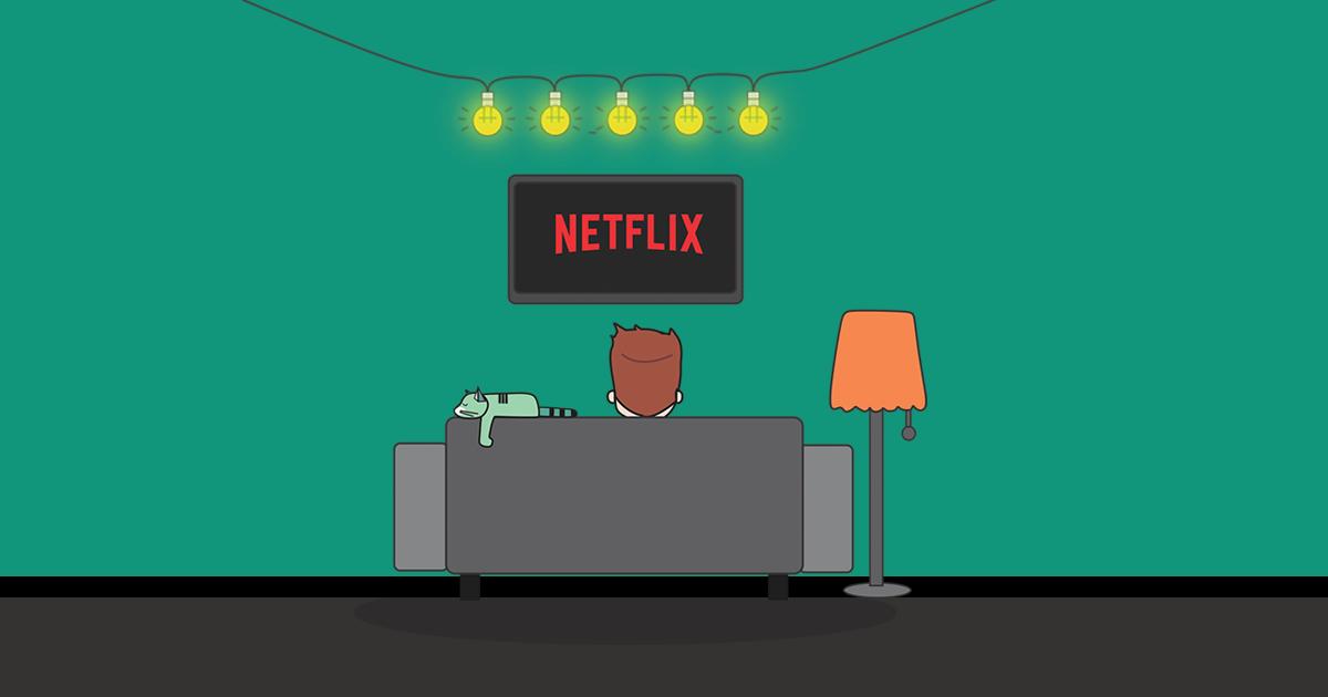 7 novidades que chegam em setembro na Netflix
