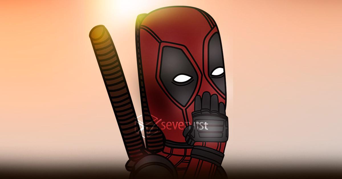 Deadpool 2: Resenha