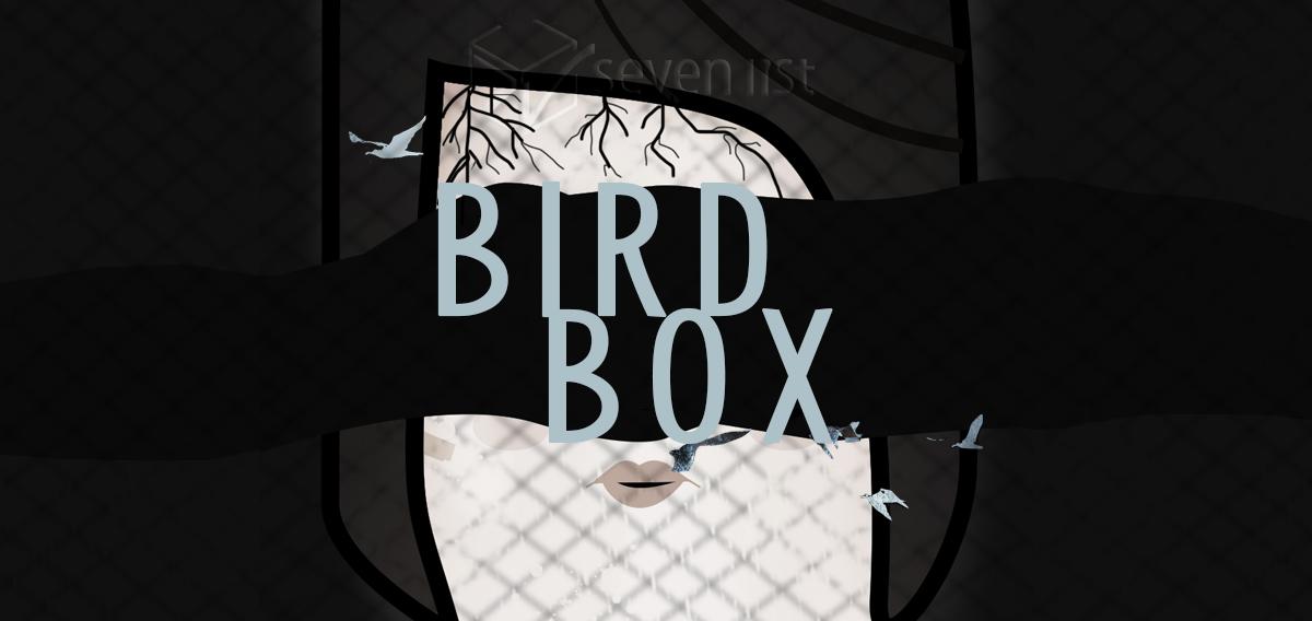 Bird Box: Review