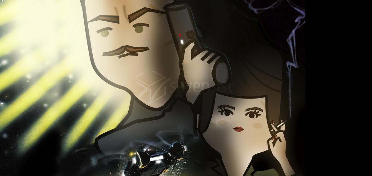 Blade Runner – O Caçador de Androides: 7 motivos para assistir