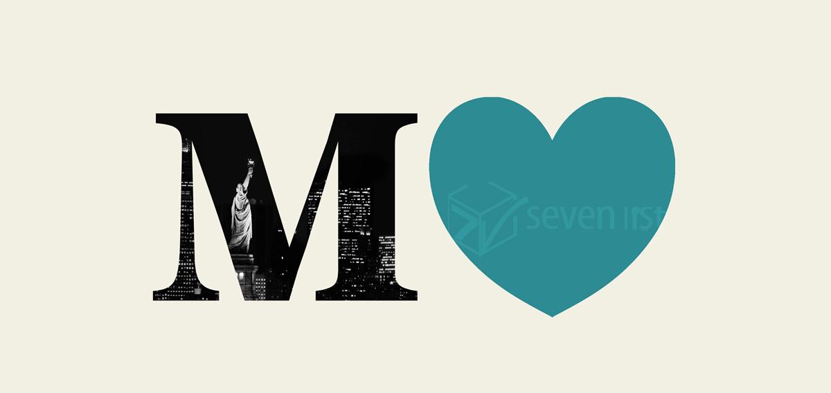 Modern Love | 7 motivos para assistir