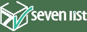 Seven List