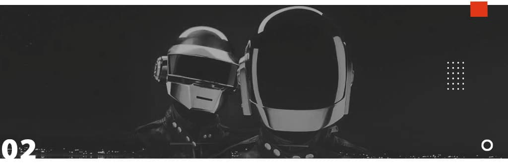 Seven List - As melhores trilhas sonoras do cinema - Tron O legado
