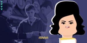 Dicas de filmes teens para assistir na Netflix