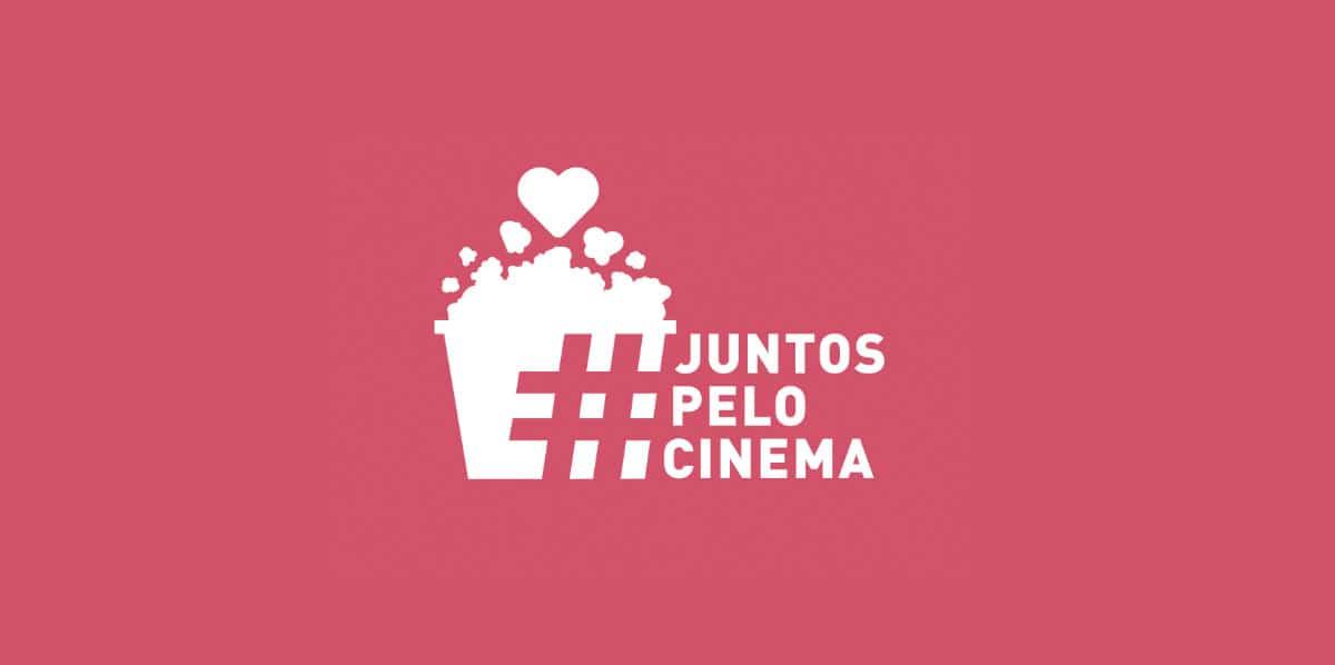 """Festival """"De Volta para o Cinema"""" resgata experiência cinematográfica com filmes nostálgicos e blockbusters"""