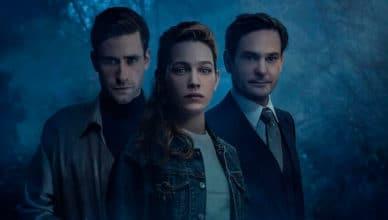 Seven List - Crítica da série da Netflix